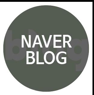 원탑 네이버 블로그