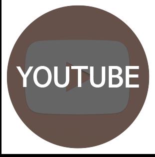 원탑 유튜브